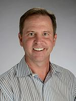 Allen Greiner, MD