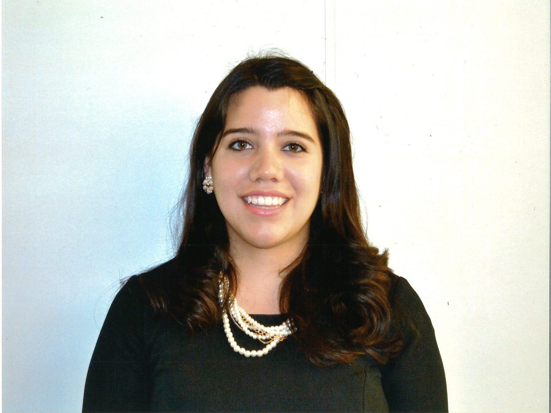 Astrid Guerrero
