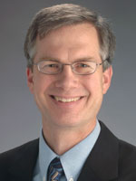 Edward F. Ellerbeck, M.D., MPH