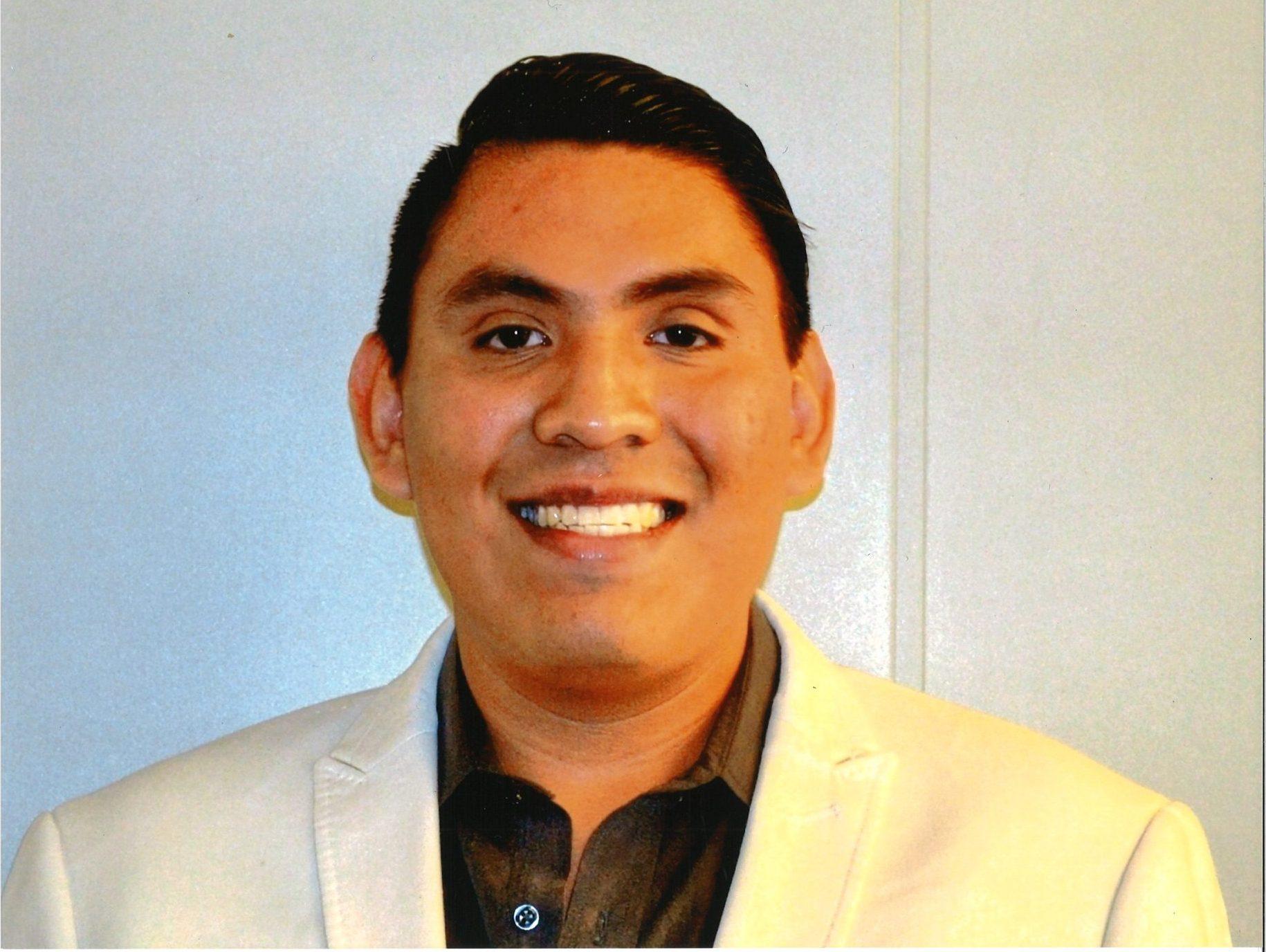 Francisco Cartujano