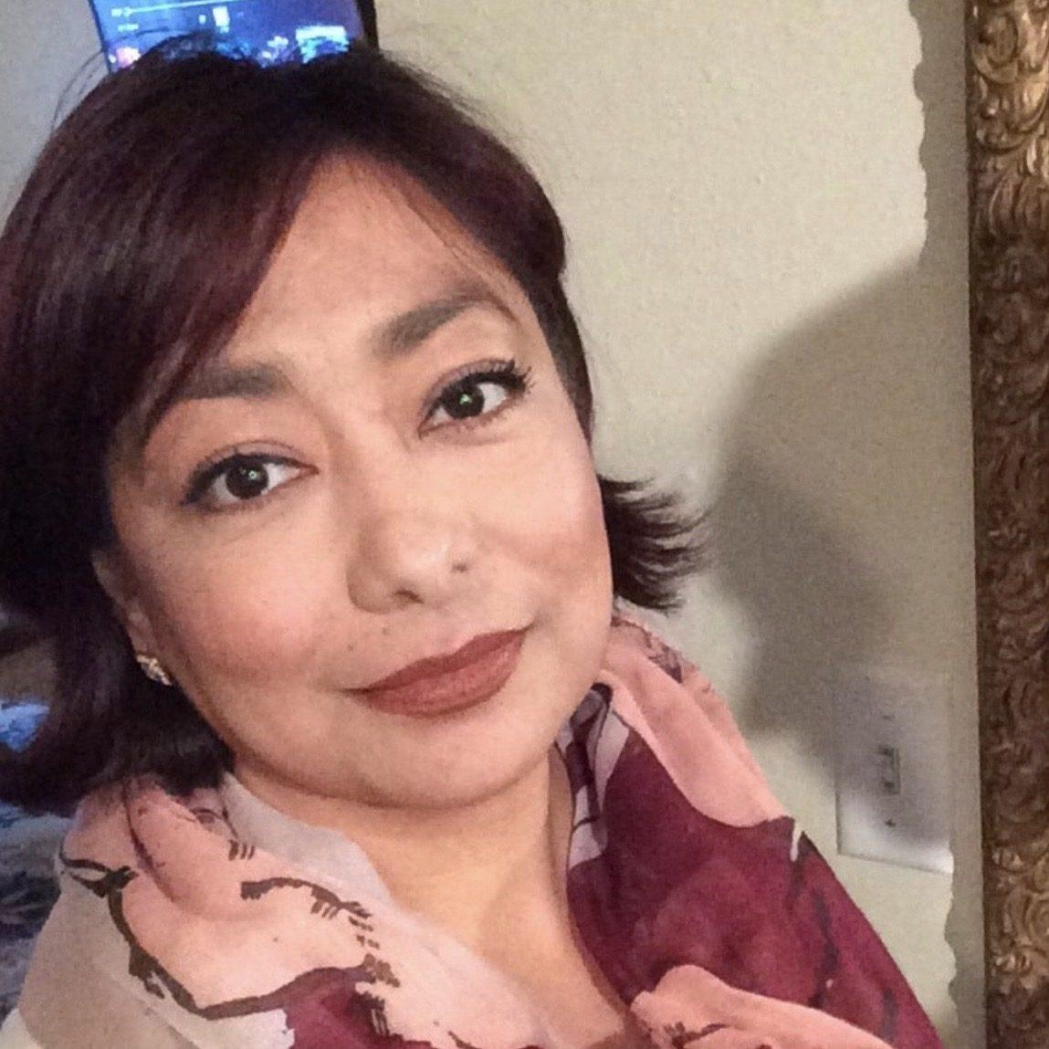 Griselda Jimenez Muñoz