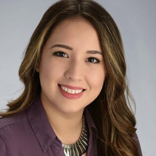 Ileana Cepeda, MPH