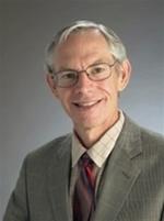 Joseph LeMaster, MD