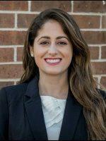 Juliana Teruel Camargo, PhD, MPH