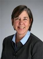 Kim S. Kimminau, PhD, MA