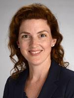 Lisa Sanderson Cox, Ph.D.