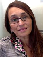 Maria Alonso Luaces, PhD