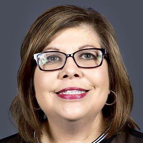 Ramona Farris