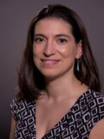 Romina L. Barral, MD