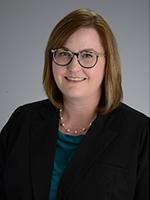 Vicki Collie-Akers, PhD, MPH